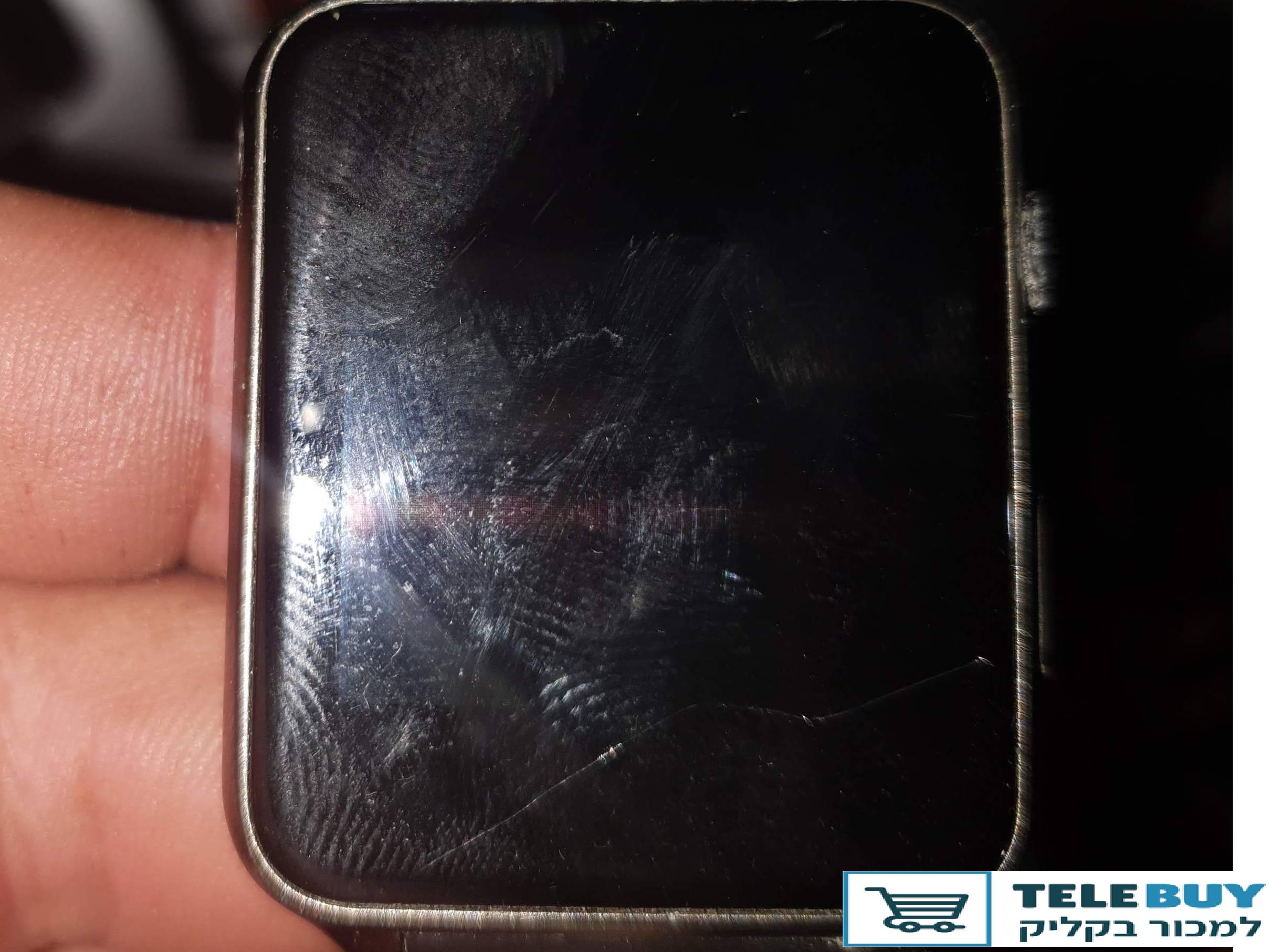סלולרי שעונים חכמים אחר  בקריות