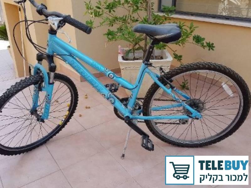 אופני כביש בראשון לציון