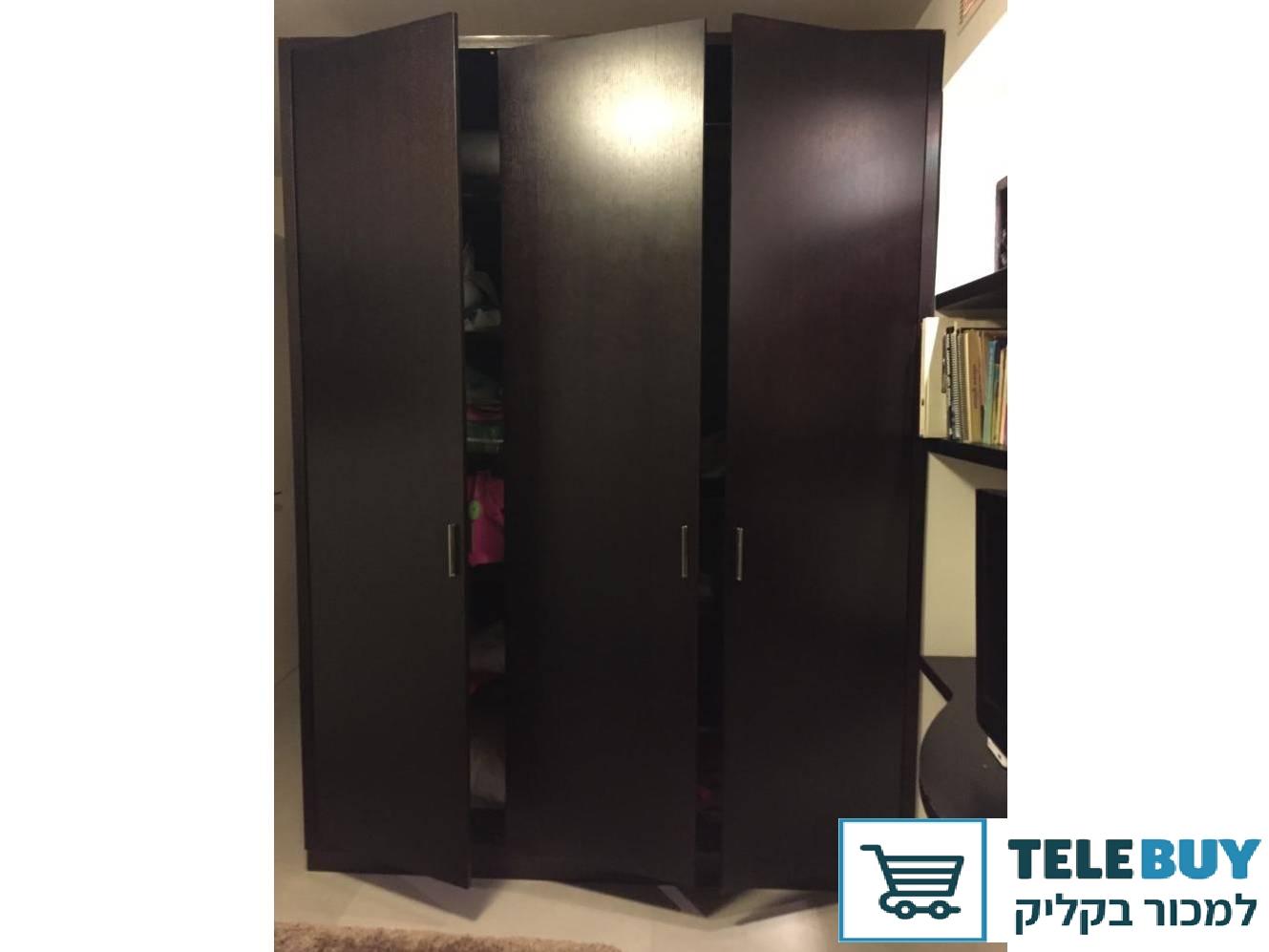 ריהוט חדרי שינה בתל אביב-יפו
