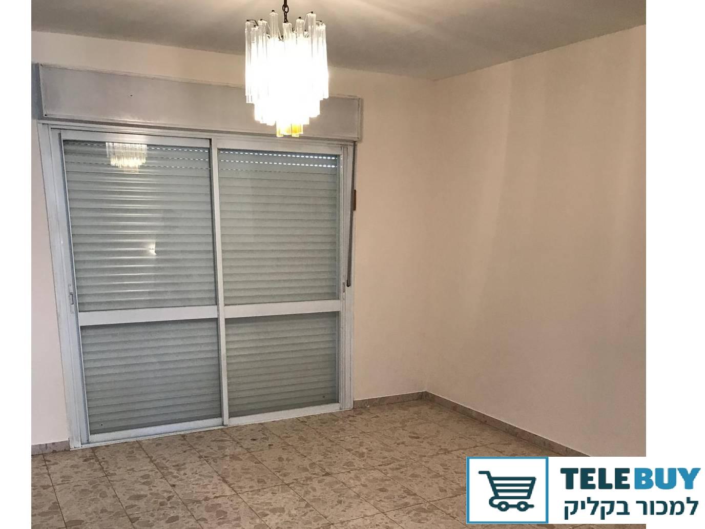 דירות למכירה מיני פנטהאוז ברחובות – נס ציונה