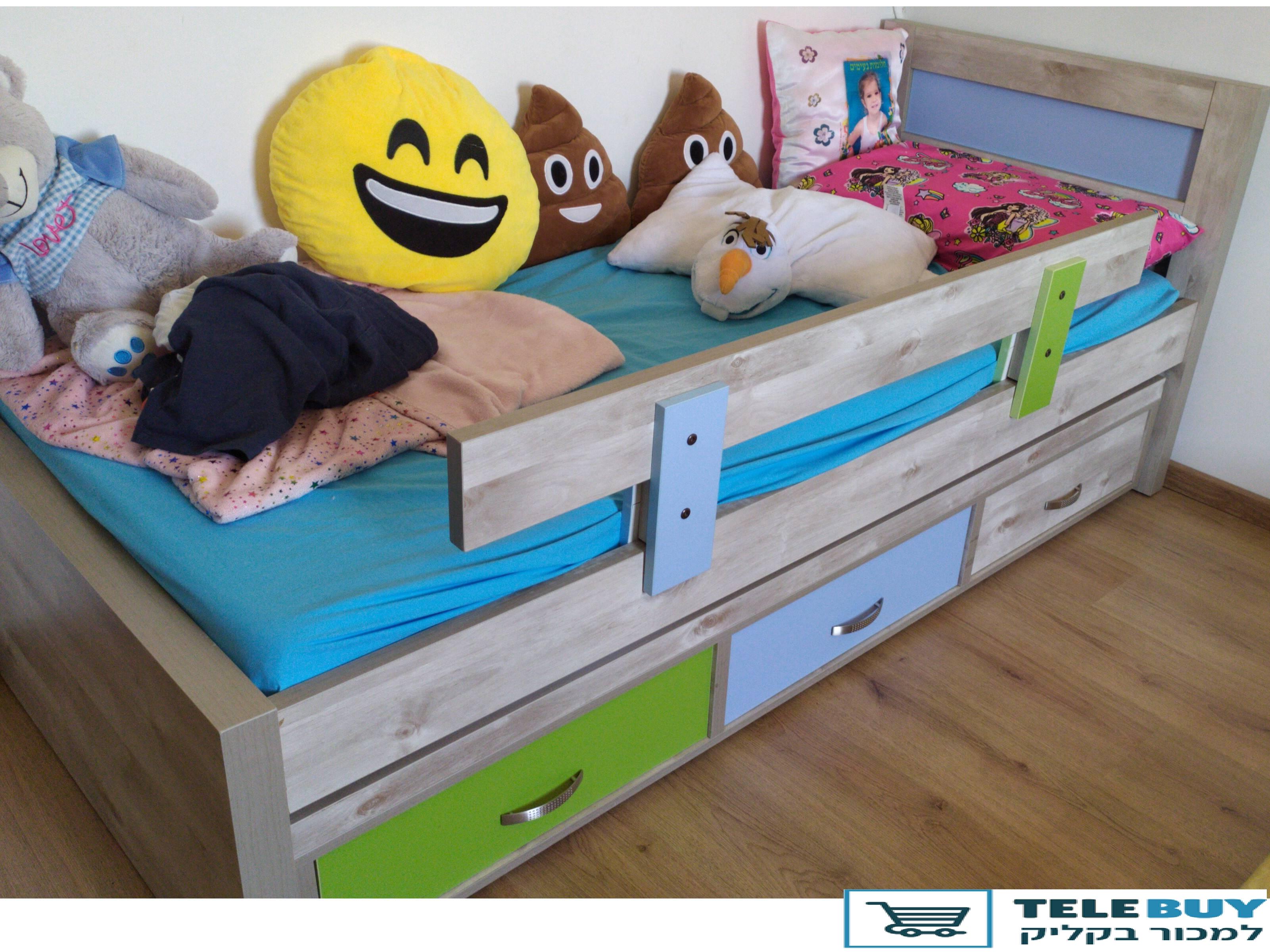 ריהוט מיטות   בבאר-שבע והסביבה
