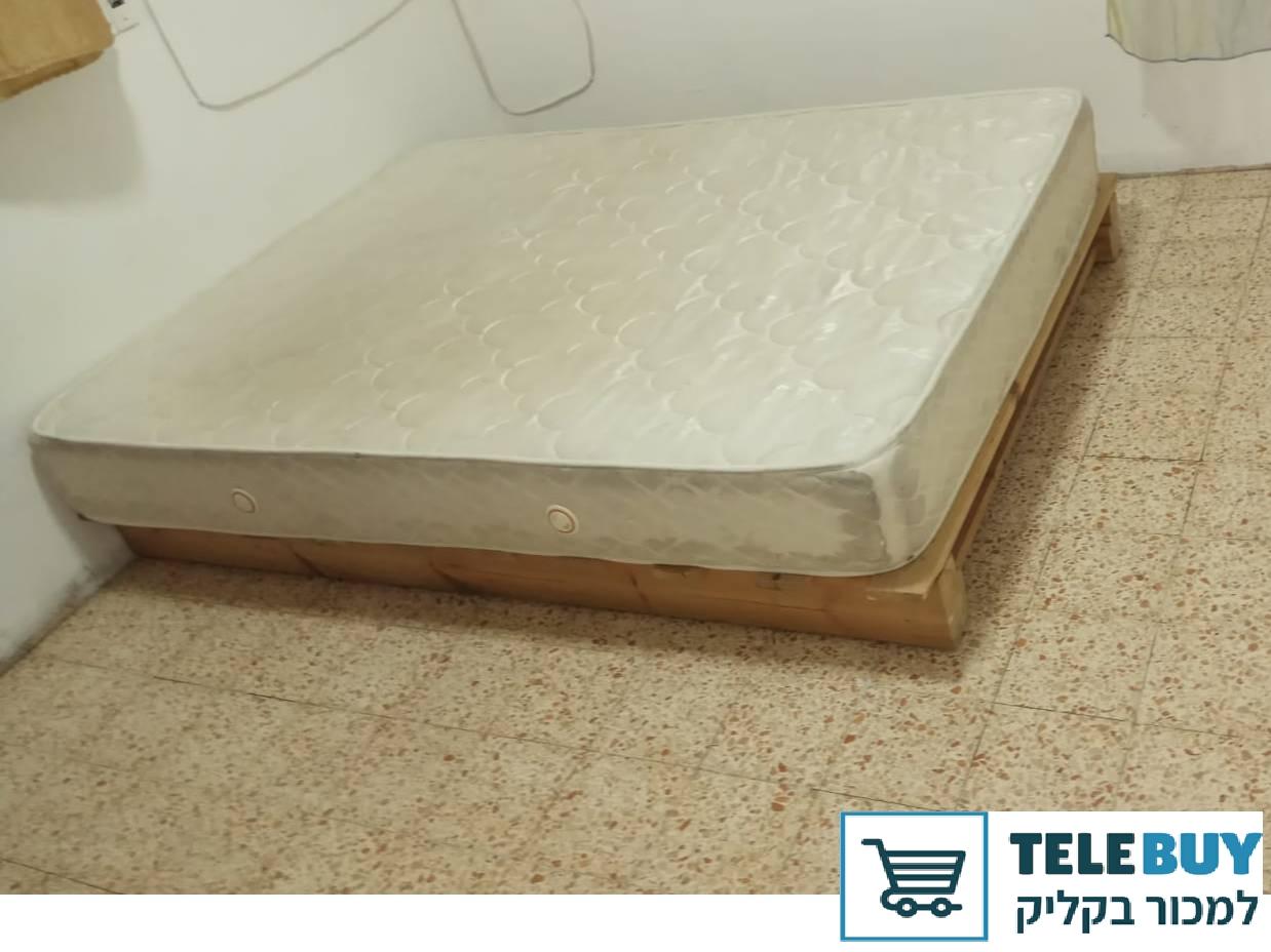ריהוט מיטות   בקריות