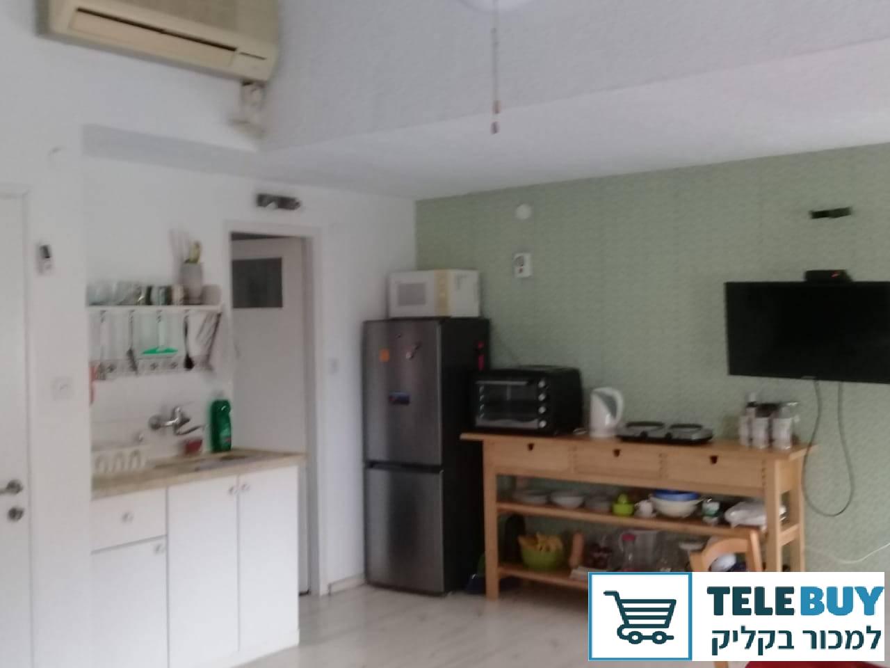 דירות להשכרה דירת סטודיו   ביישובים באזור הצפון