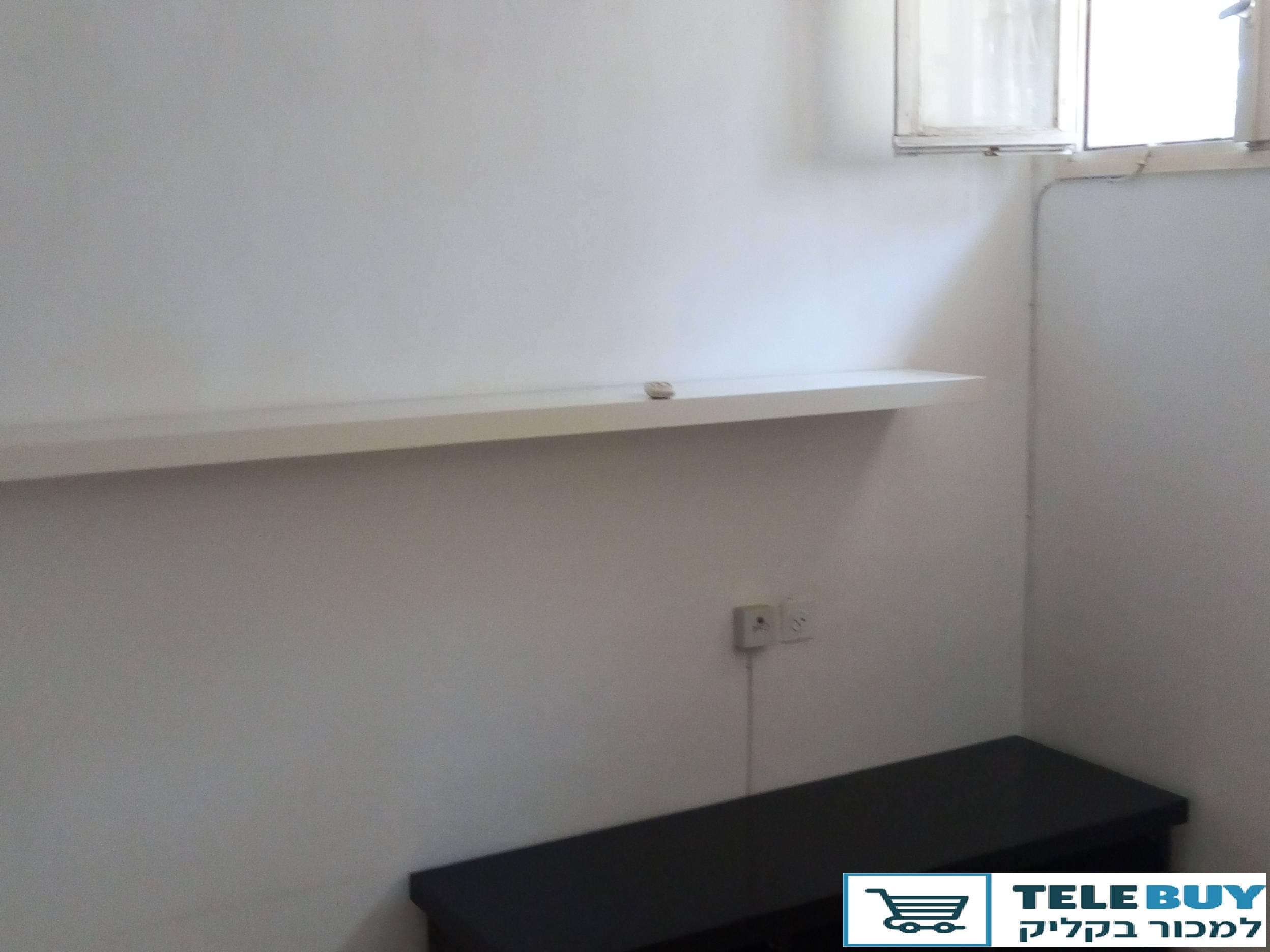 דירות להשכרה דירה בירושלים