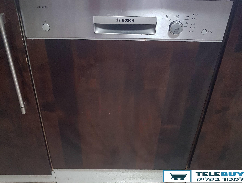 מוצרי חשמל מדיח כלים   באשדוד ואשקלון