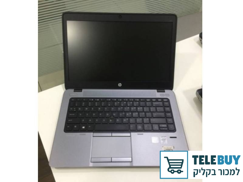 מחשבים ואביזרים נלווים מחשב נייד HP  בתל אביב-יפו
