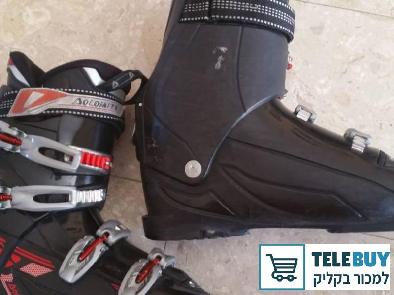ספורט סנובורד   באשדוד ואשקלון