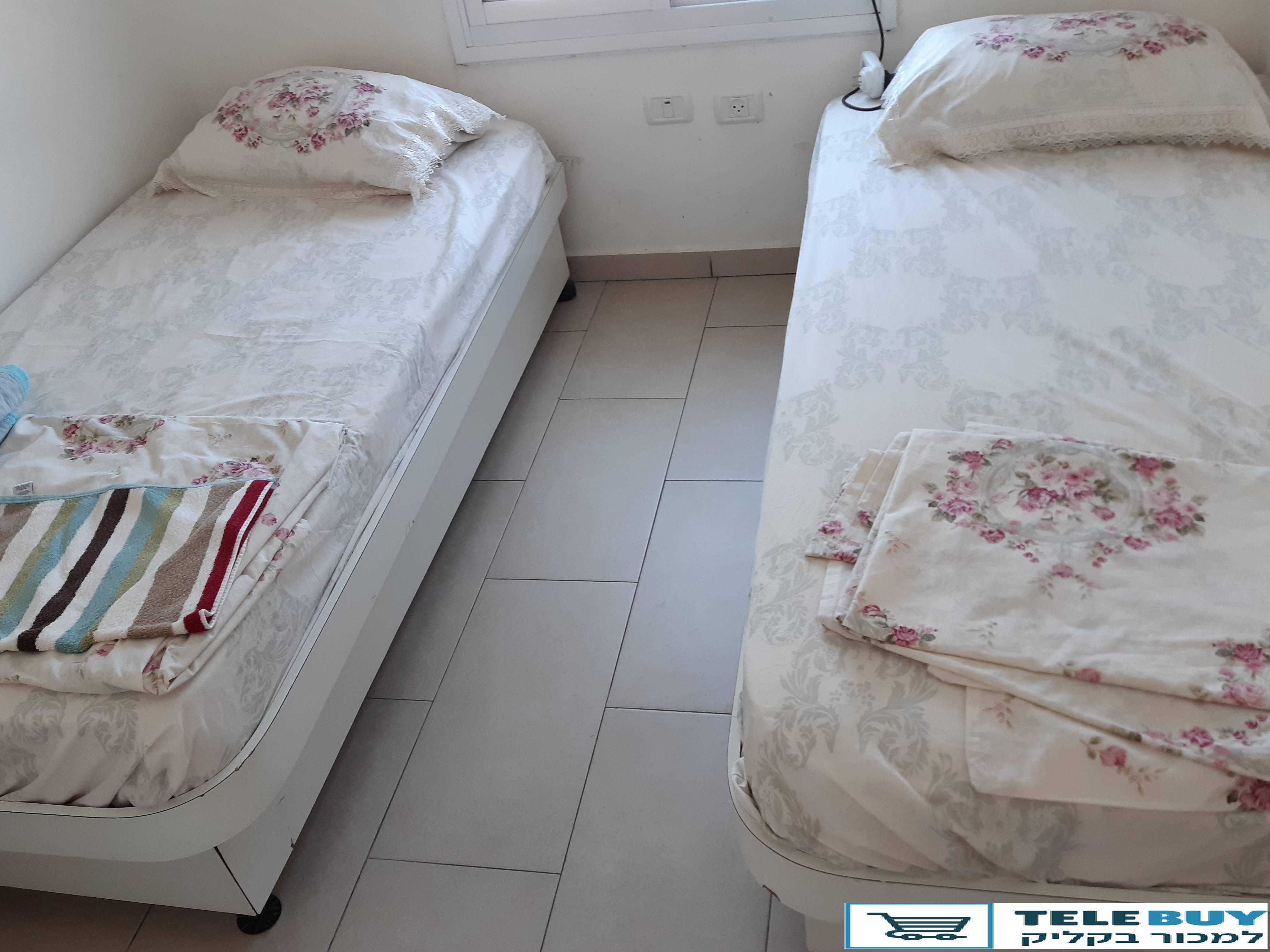 ריהוט חדרי שינה   בירושלים