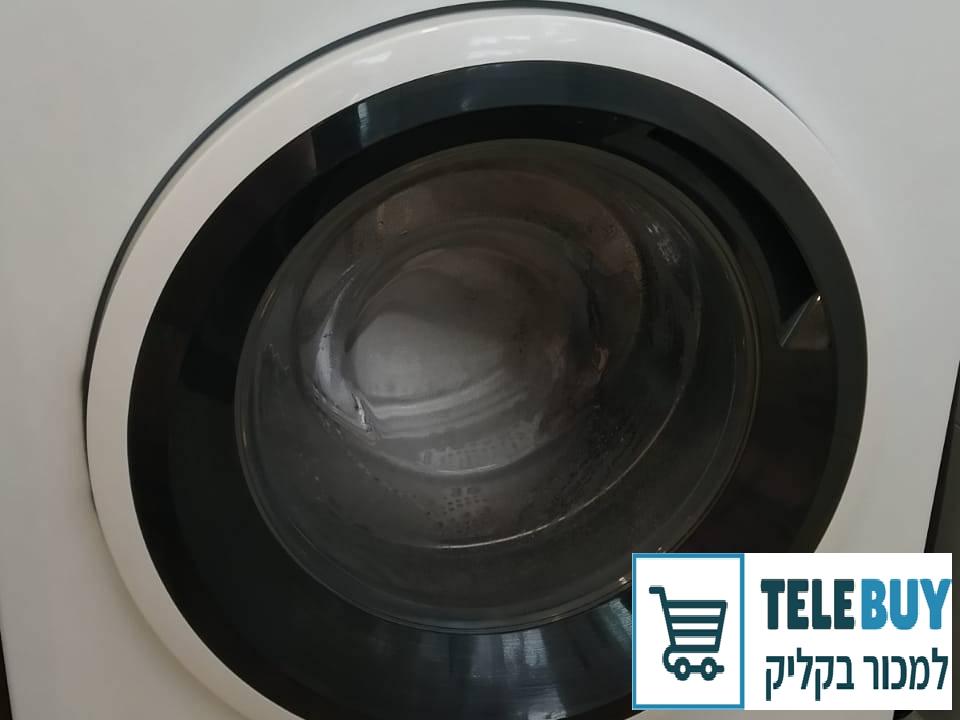 מוצרי חשמל מכונת כביסה   בחיפה