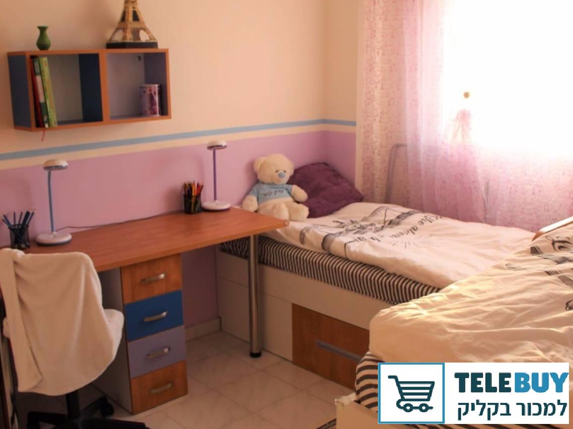 דירות להשכרה דירה   באשדוד ואשקלון