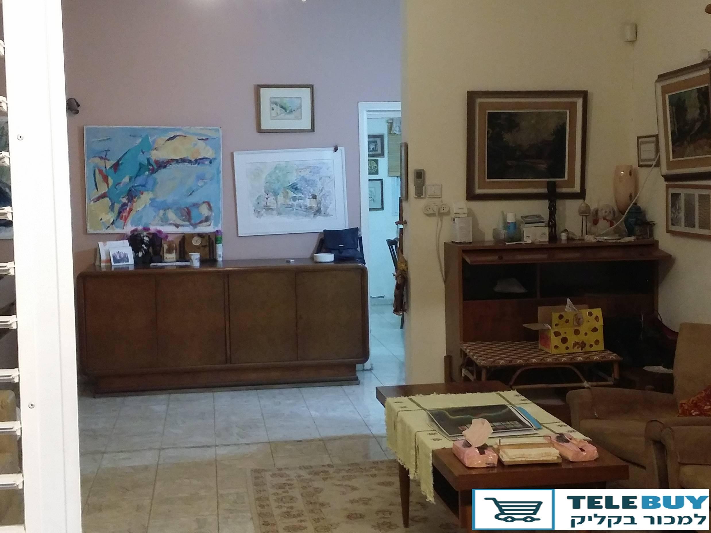 דירות להשכרה בית פרטי   בפתח-תקוה