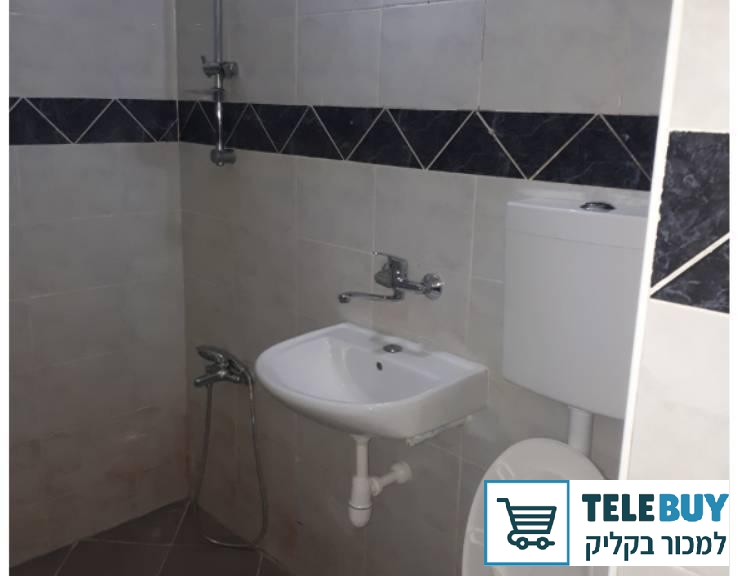 דירות להשכרה דירה   בטבריה והסביבה