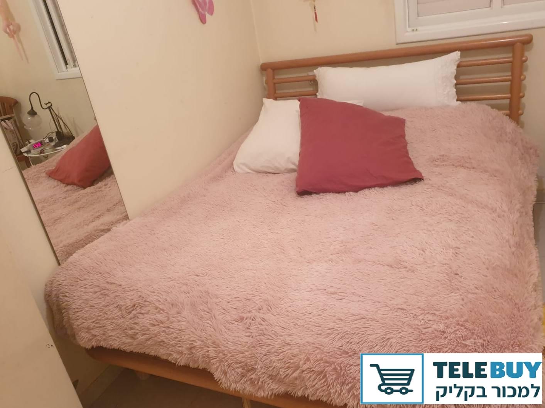ריהוט מיטות   בתל אביב-יפו