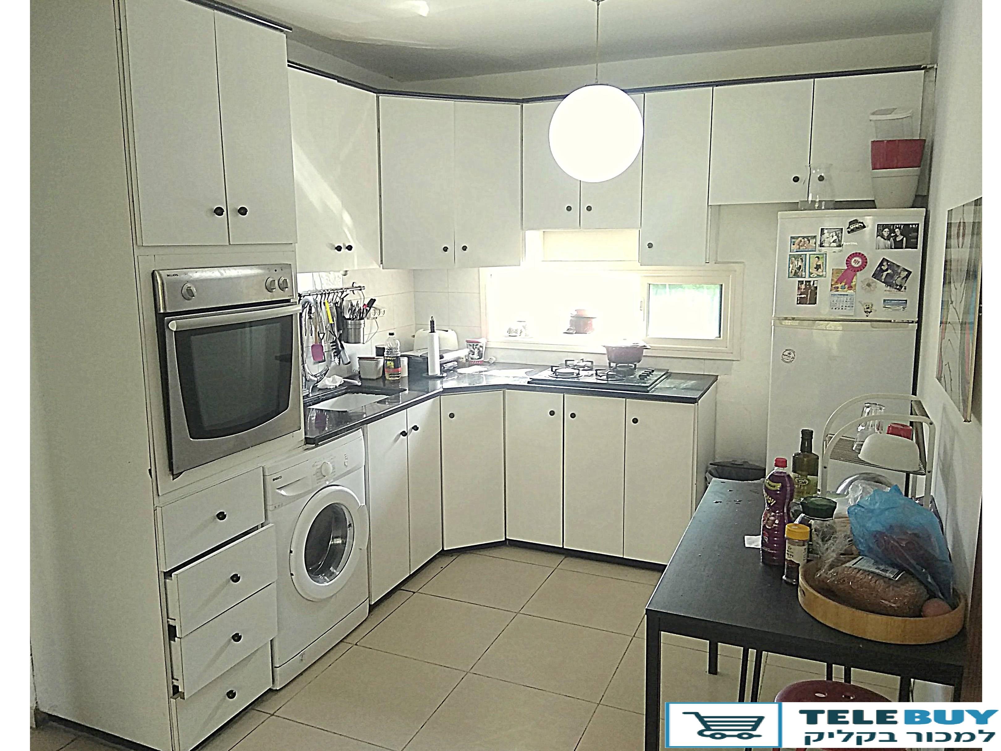 דירות למכירה דירת גג   ברמת גן וגבעתיים