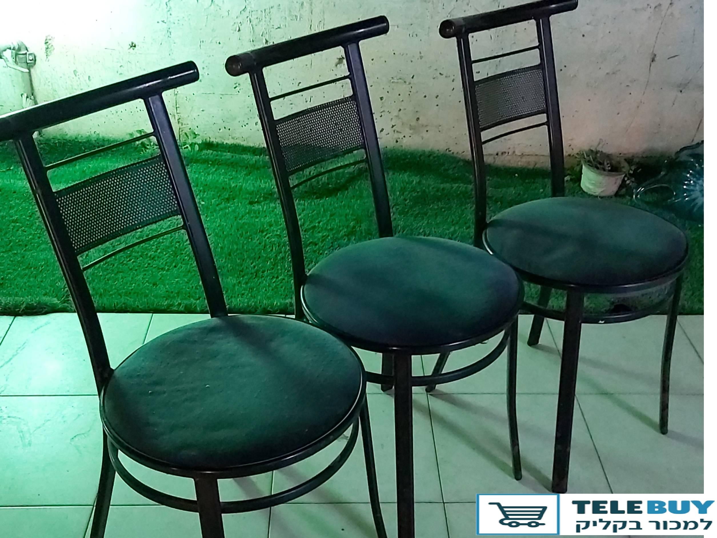 ריהוט כסאות   בראשון לציון