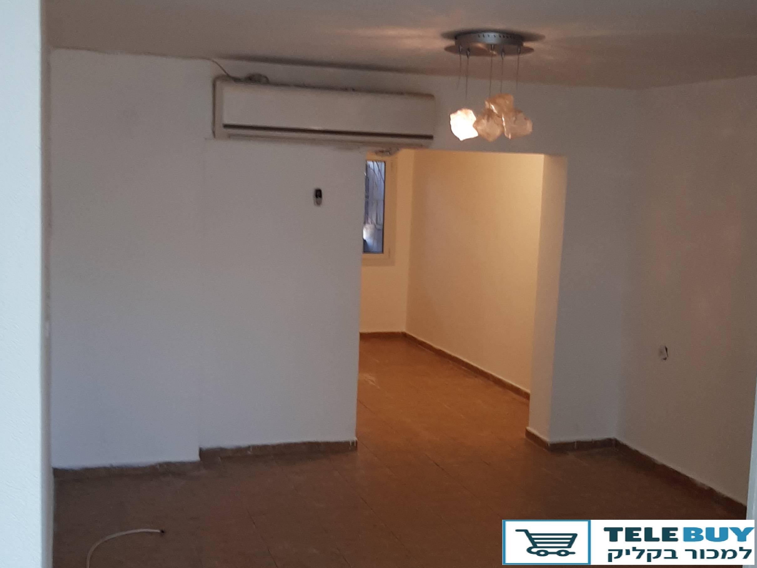 דירות למכירה דירת גן   באשדוד ואשקלון