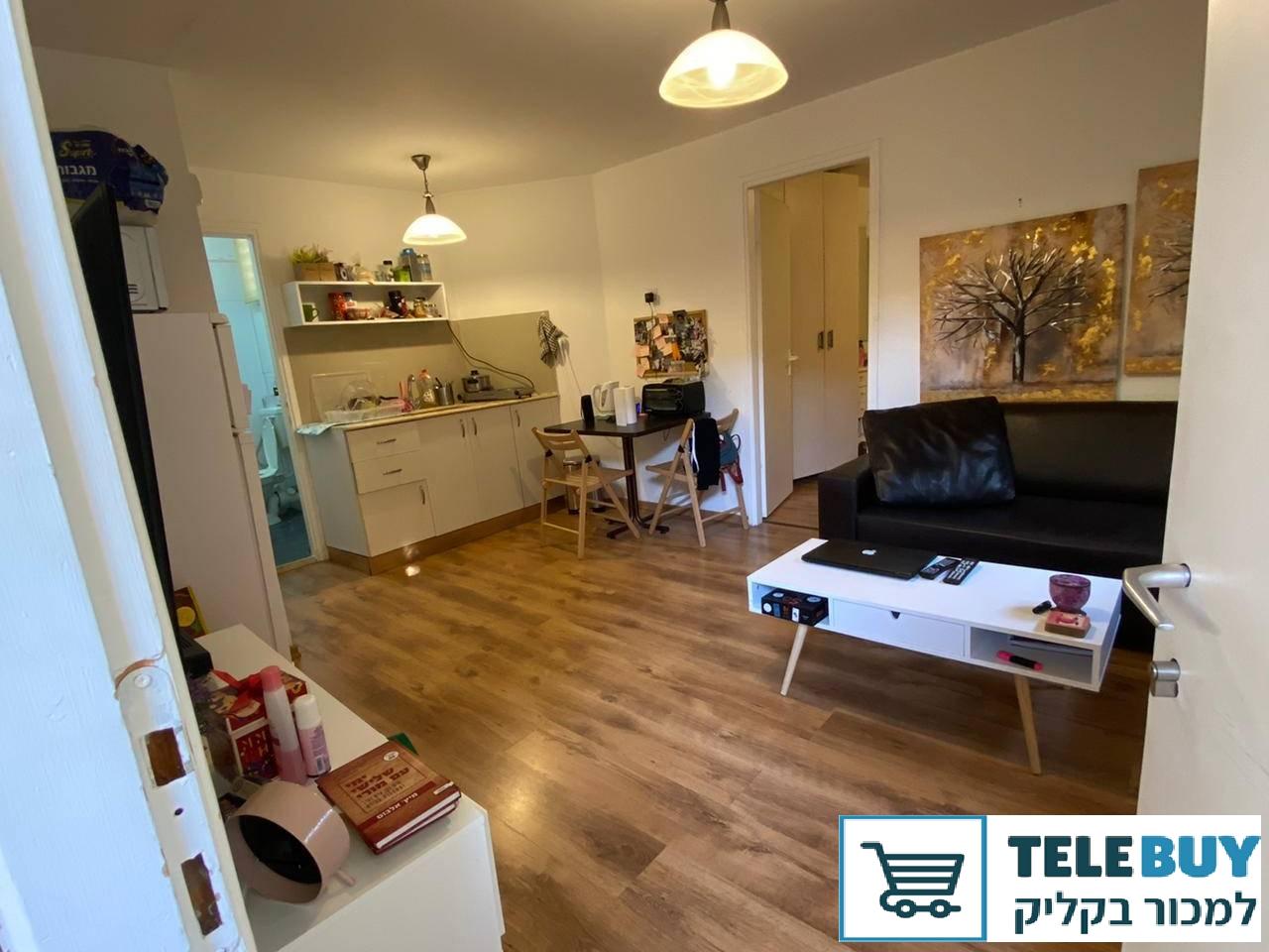 דירות להשכרה יחידת דיור   באילת והסביבה