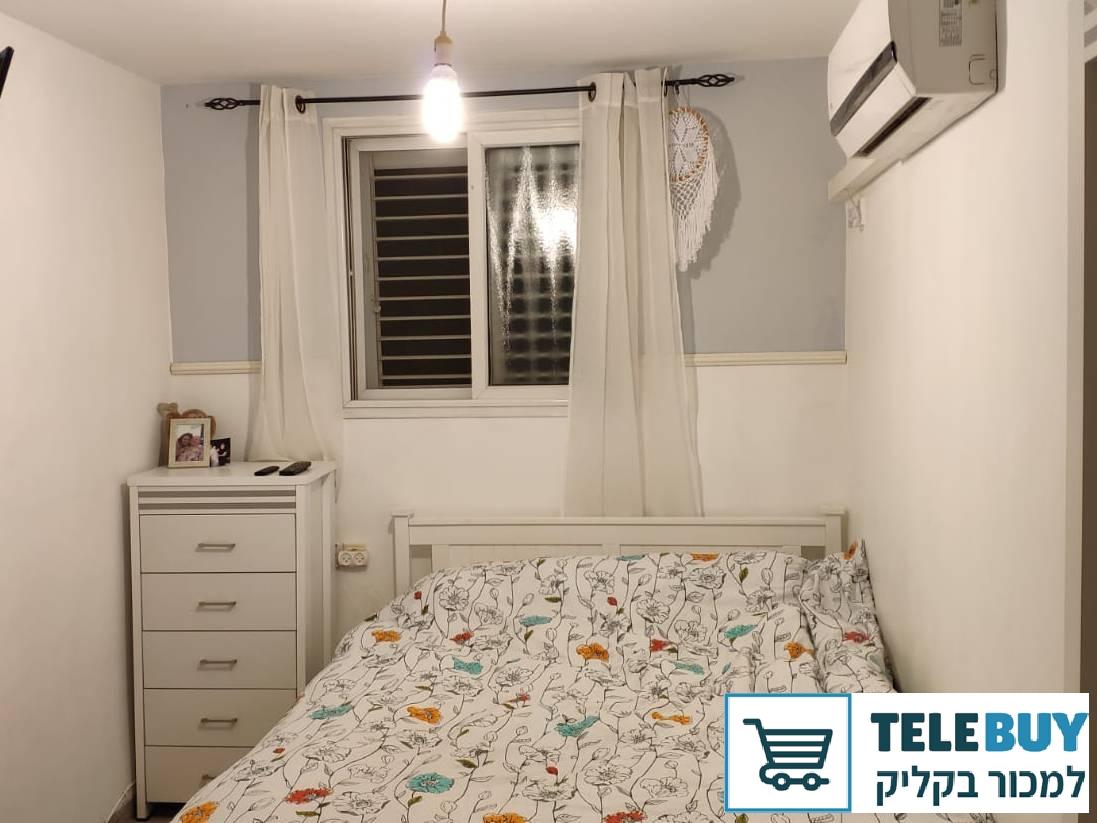 דירות להשכרה יחידת דיור   בראש העין