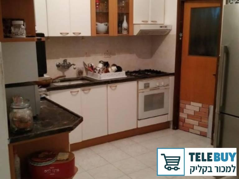 דירות להשכרה דירה   בעכו-נהריה