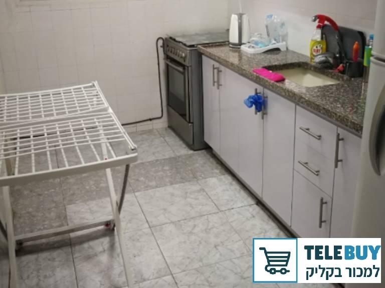 דירות להשכרה דירה   בבאר-שבע והסביבה