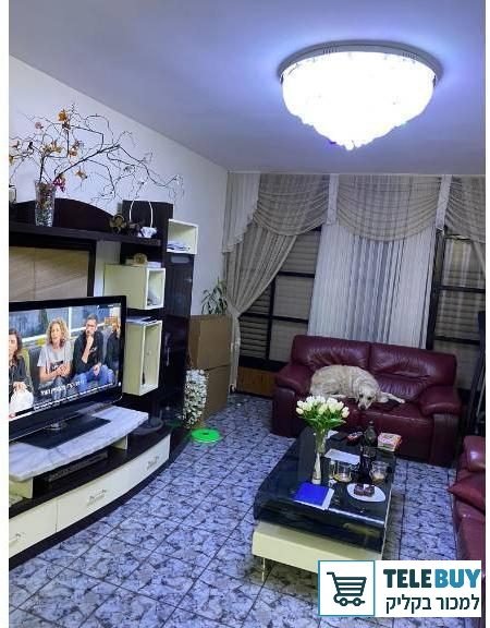 דירות להשכרה דירה   בפתח-תקוה