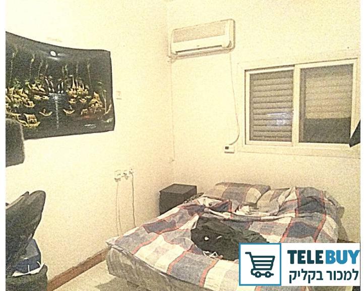 דירות למכירה דירה   ברמת גן וגבעתיים