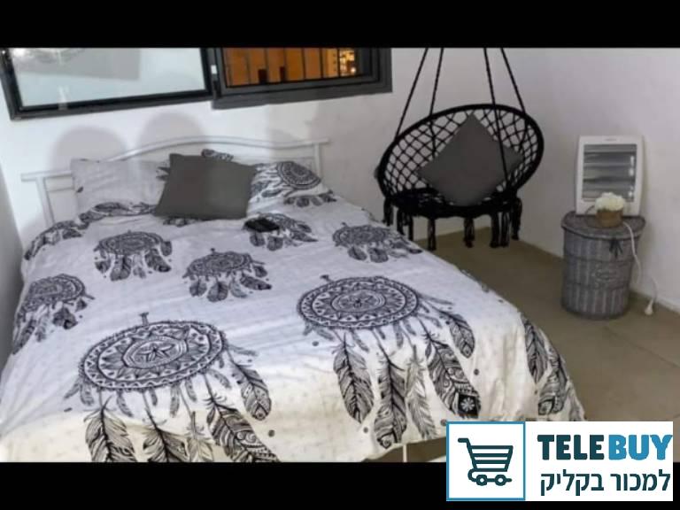 דירות להשכרה דירה   ברמלה – לוד