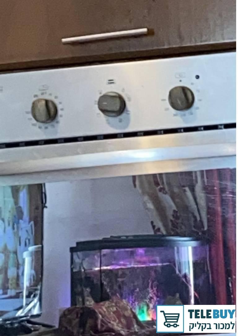 תנורי אפייה בקריות