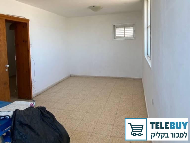 דירות למכירה דירה   באשדוד ואשקלון
