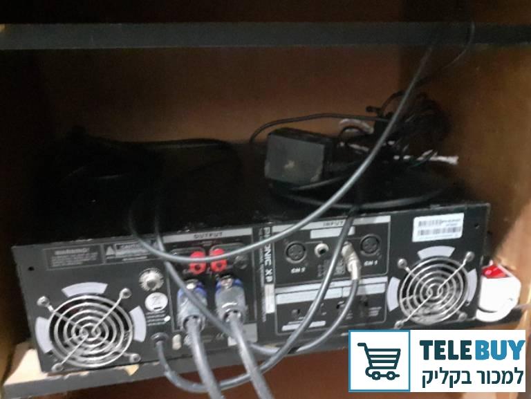 מוצרי חשמל אחר   בהגליל והגולן