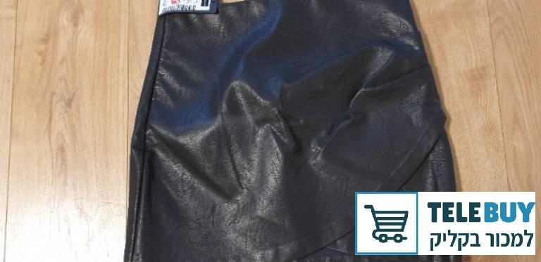 ביגוד ואביזרים חצאיות חצאית קצרה  ברמת גן וגבעתיים