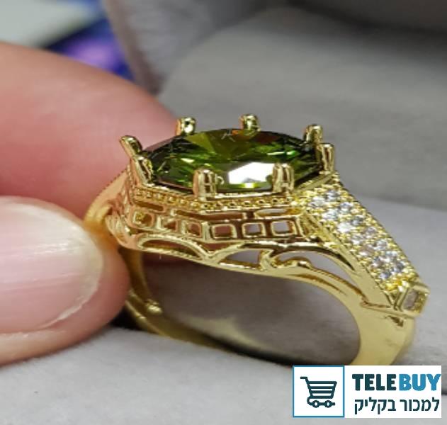 תכשיטים טבעות   באשדוד ואשקלון