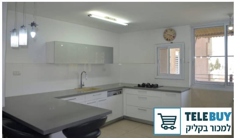 דירות למכירה דירה   ברמלה – לוד