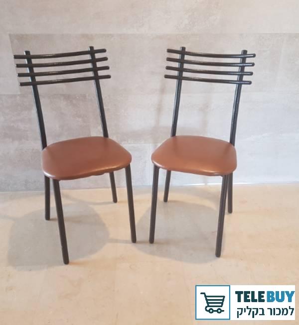 ריהוט כסאות   בקרית אונו והסביבה