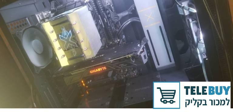 מחשבים ואביזרים נלווים משחקי מחשב   בבאר-שבע והסביבה