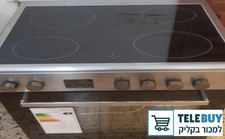 מוצרי חשמל תנורי אפייה   בראשון לציון