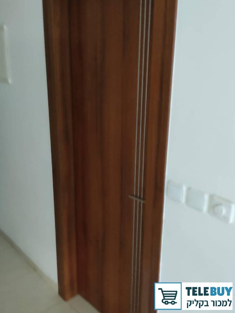 דלתות בקריות