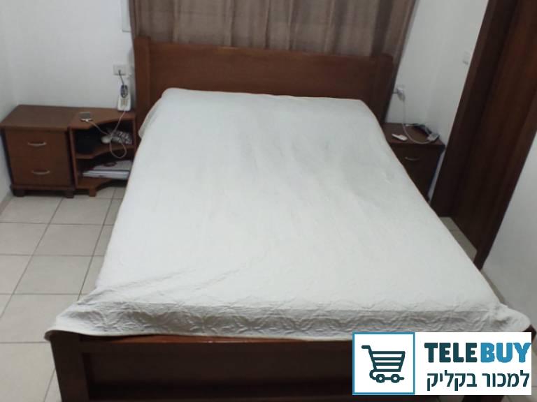 תמונה של חדרי שינה בקריות