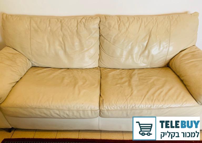 תמונה של ספות בתל אביב-יפו