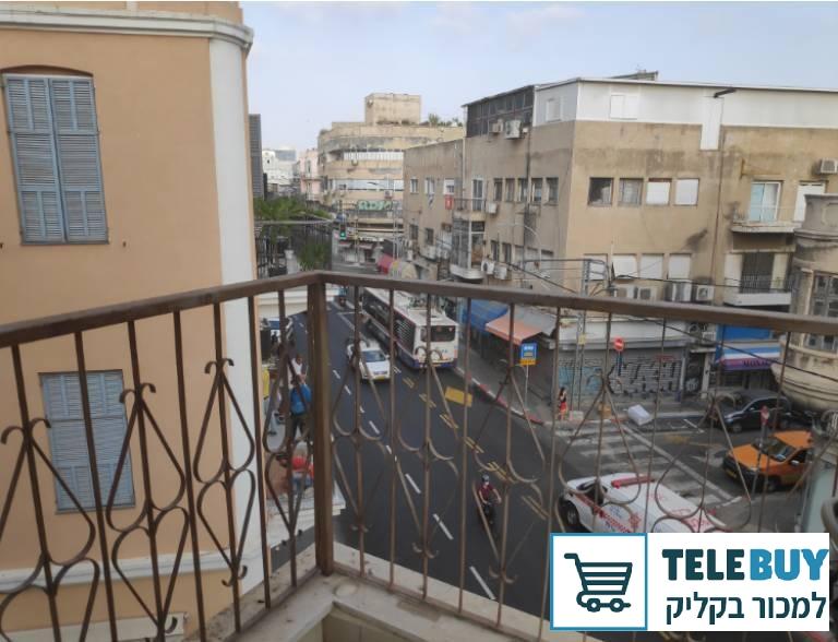 תמונה של דירה בתל אביב-יפו