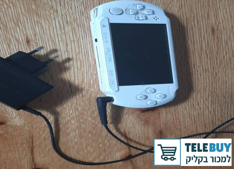 PSP בתל אביב-יפו