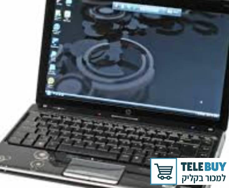 תמונה של מחשב נייד HP בחולון - בת ים