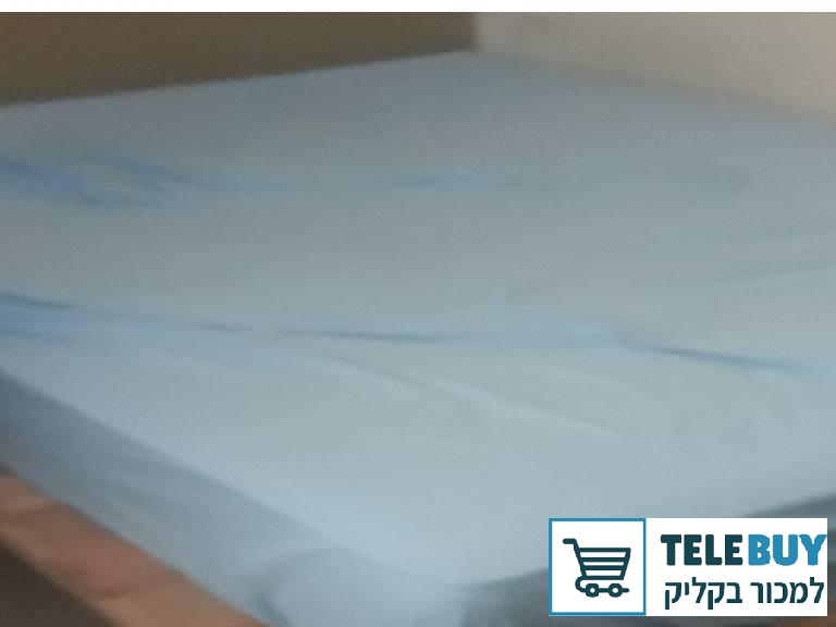 תמונה של חדרי שינה בתל אביב-יפו
