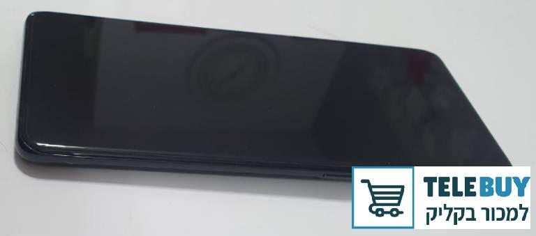 תמונה של מכשיר סלולרי סמסונג אחר בחיפה