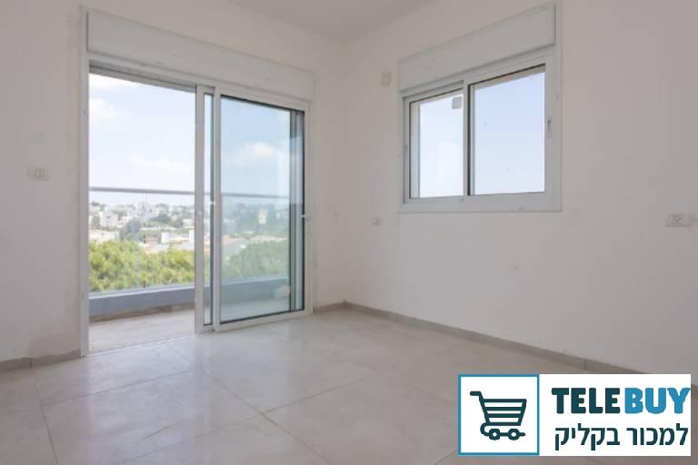 תמונה של דירה בחיפה