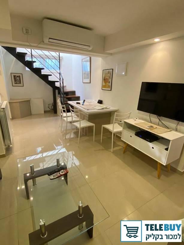 תמונה של יחידת דיור בירושלים