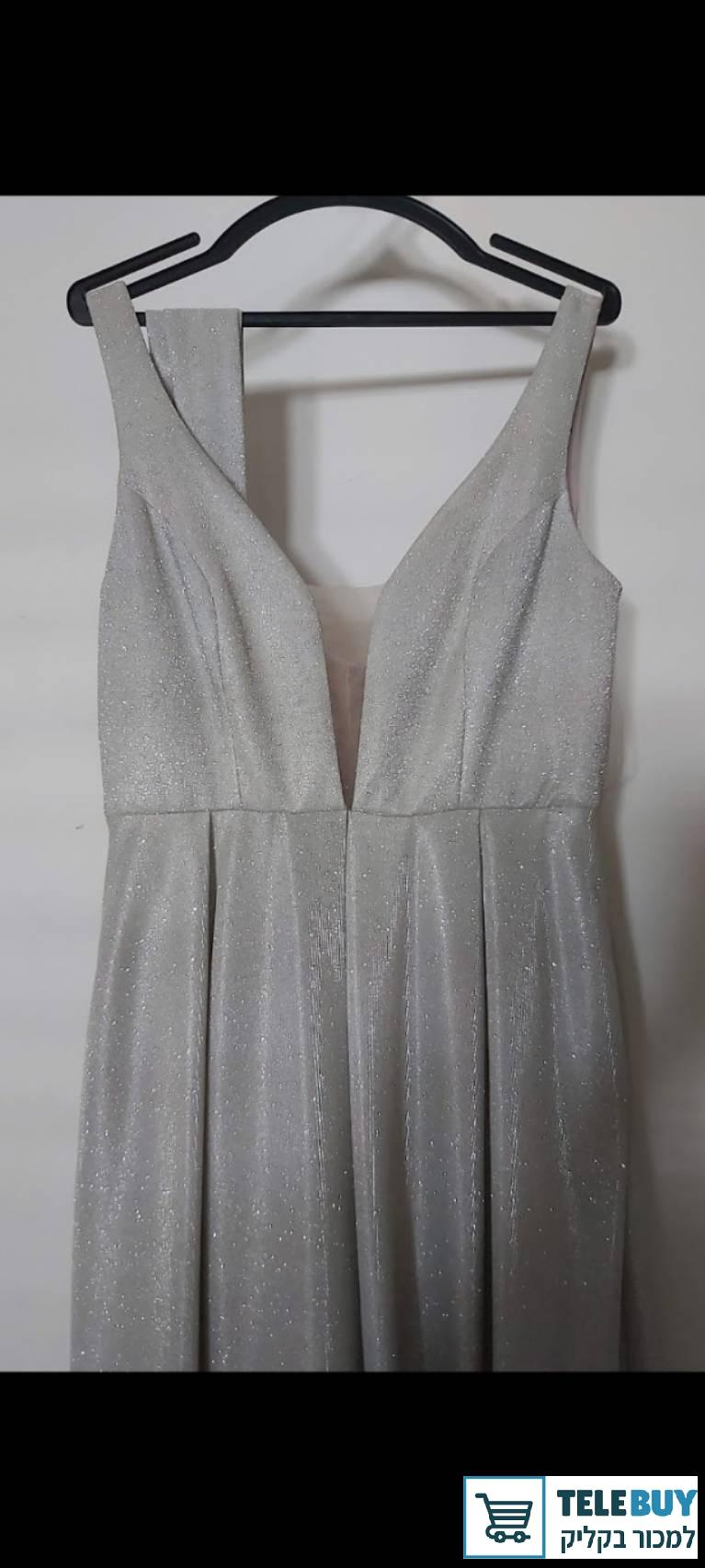 תמונה של שמלות שמלות ערב בראשון לציון