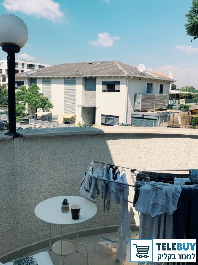 תמונה של יחידת דיור ביישובים באזור השרון
