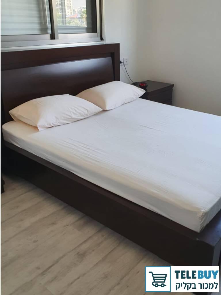 תמונה של חדרי שינה בראשון לציון