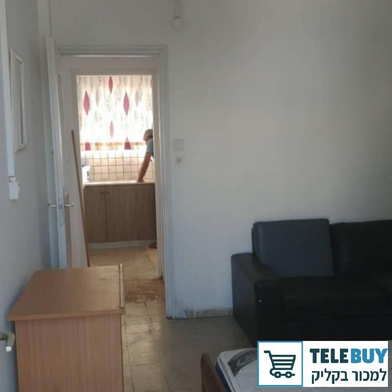 תמונה של דירה בירושלים